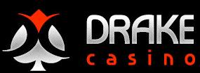 Play Mr. Cashback Slots Online at Casino.com Canada