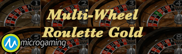 slot online games play roulette now