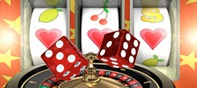 High Limit Online Casinos
