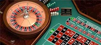 High Limit Roulette Games