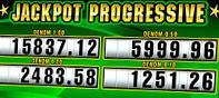 Progressive Slots Online
