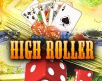 Typical High Roller Benefits with Online Casinos