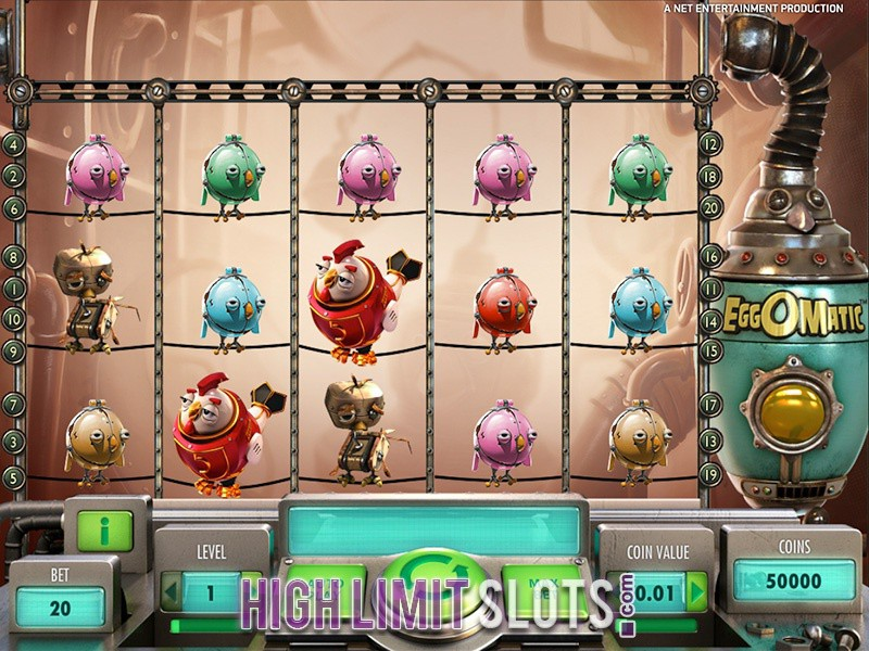 high limit slots best casinos for online