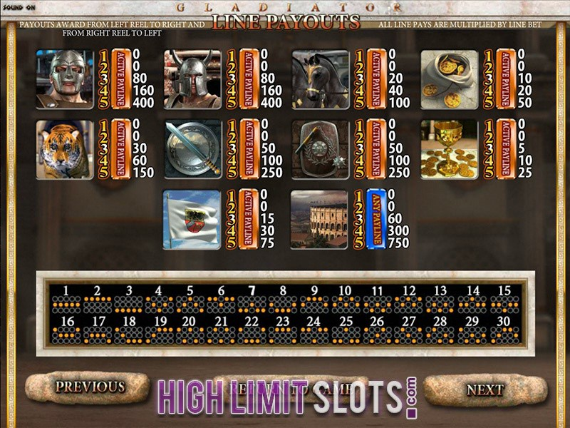 Football Gladiators™ Slot Machine Game to Play Free in Novomatics Online Casinos