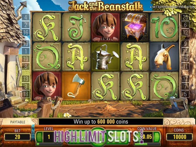 tips to find loose slot machines