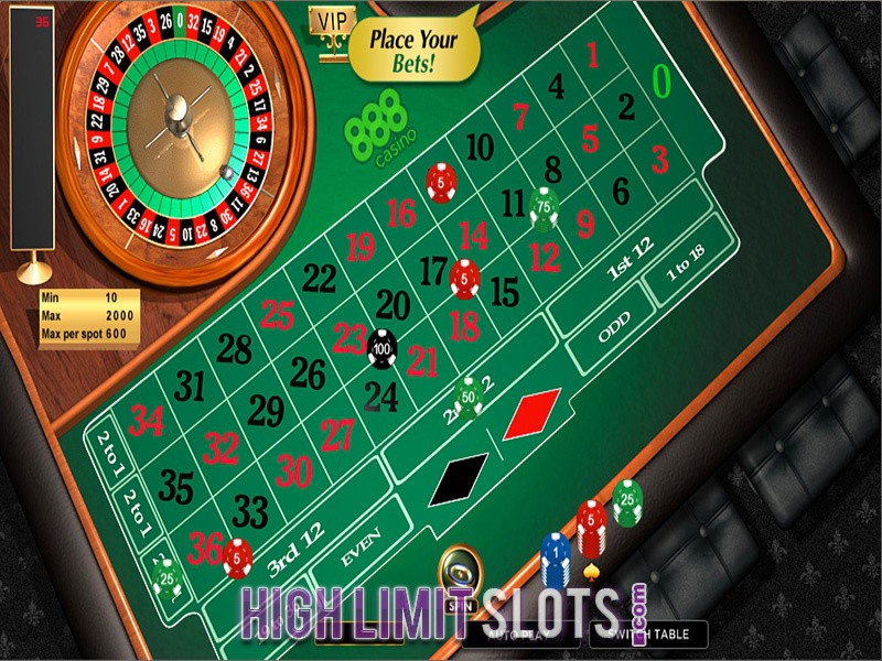 slots online free play games roulette große serie