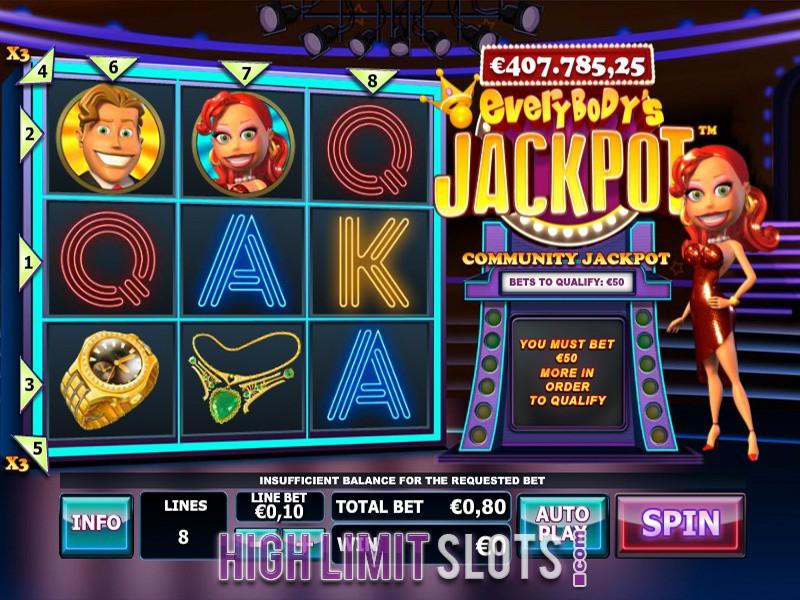 online casino winner starurst