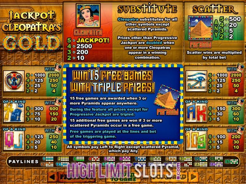apuestas casino online argentina