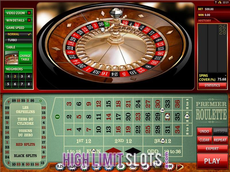 online casino welcome bonus roulette große serie