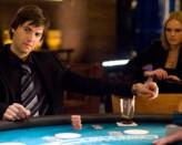 High Limit Blackjack Strategies
