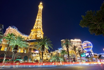 Paris-Resort-Casino-Las-Vegas