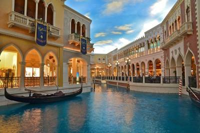 Venitian-Hotel-Las-Vegas