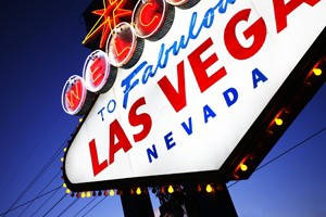 Best Vegas Casinos for High Rollers to Play High Limit Slots