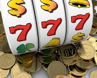 Are High Limit Slots More Lucrative Than Regular Limit Slots