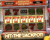 How To Win Jackpots On Slot Machines