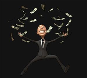 Best Online Casino Cashback Offers